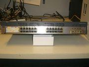 Cisco Switch Catalyst 3750G