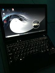 Dell Latitude E6230 i5 vPro -
