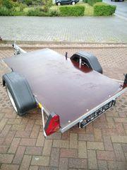 Nutzfahrzeuge In Aschaffenburg Gebraucht Kaufen Quokade