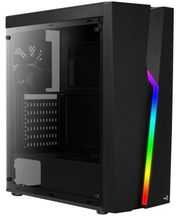 Gaming PC AMD Ryzen 2600