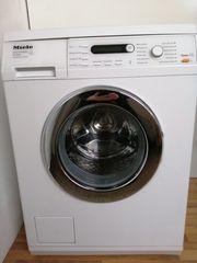 Miele Waschmaschine W 5825 Softtronic