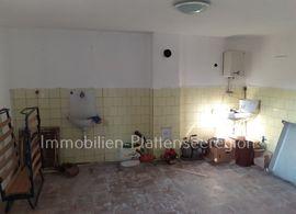 Teilw renov Haus Ungarn Balatonr: Kleinanzeigen aus Berlin Kreuzberg - Rubrik Ferienimmobilien Ausland