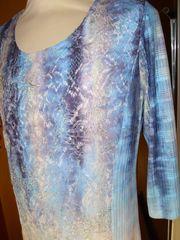 Pfeffinger Shirt gr 36 38