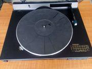 Marantz TT 551 electronic full