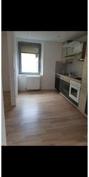 Vermiete Wohnung in Hohenems