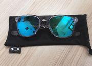 Oakley Trillbe X Sonnenbrille
