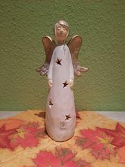 Engel Fabienne