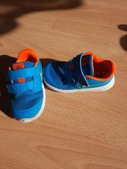 Nike Schuhe Größe 23 5