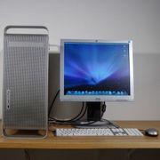 PowerMac G5 Anfang 2005 ohne