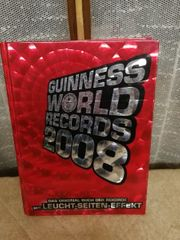 World Records 2008