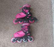 Inline-Skates Gr 29-33