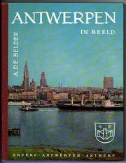 Antwerpen in Beeld - De Belder