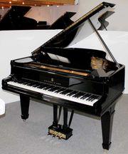 Flügel Klavier Steinway Sons A-188