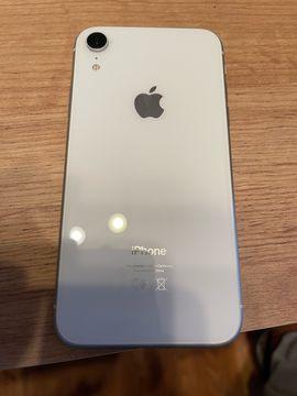 Apple iPhone - I Phone XR 128 gb