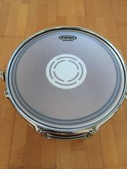 Gretsch Maple Snare 14 x