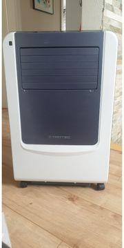 Mobiles Klimagerät Trotec 3500x