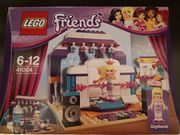 Lego Friends 41004