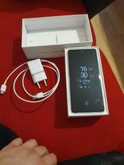 Samsung Galaxy 20FE