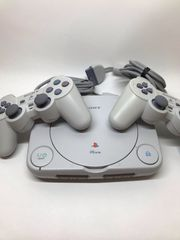 PlayStation 1 ONE ALL INCLUSIVE