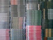 Günstige DVD-Sonderangebote z B 4