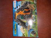 Schleich Vulkan 42305