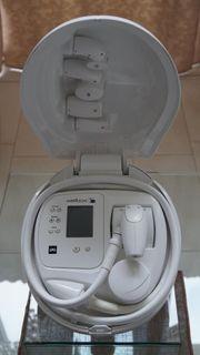 LPG Systems Wellbox S