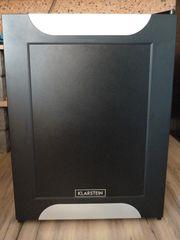 Mini Kühlschrank Klarstein
