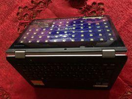 MEDION AKOYA E2228T Intel Atom: Kleinanzeigen aus Berlin Hermsdorf - Rubrik Notebooks, Laptops