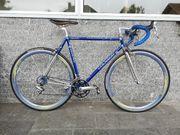 Verkaufe Rennrad Colnago