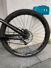 SPECIALIZED - Stumpjumper Elite Gr L