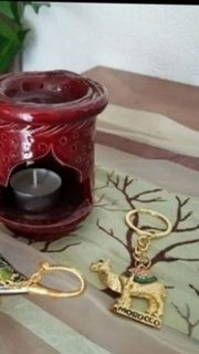 Marokko Souvenirs