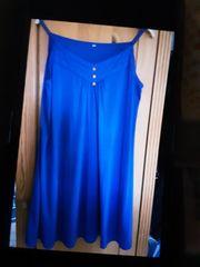 Neues Sommerkleid Größe M Preis