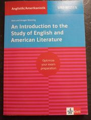 An Introduction to the Study