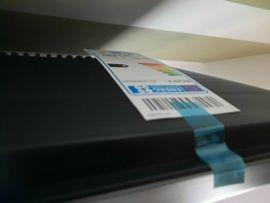 TV, Projektoren - Sony KD-XH9505 NEU