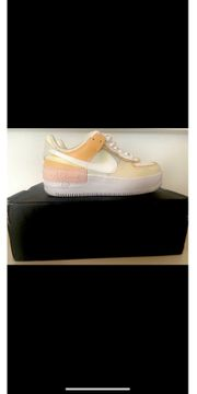 Nike Air Force 1 Spruce