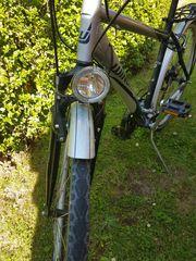 Herren Fahrrad WINORA 28 Zoll
