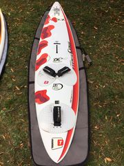 Waveboard TABOU Mad Cow