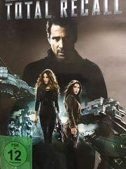 Verkaufe diese DVDs FSK 12