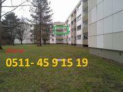 3 ZKB Hannover Wettbergen