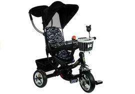 Kinder-Fahrräder - Kinderdreirad Kinderrad Kinderfahrrad Rad 3-Rad