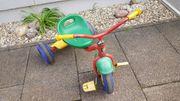 Dreirad von Kettler Bobby Car