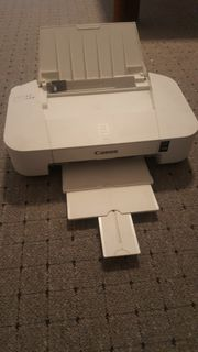 Drucker zum verkaufen