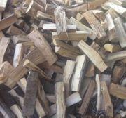 Brennholz ofenfertig 35EUR SRM
