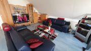 Wohnzimmer komplett 800 Euro
