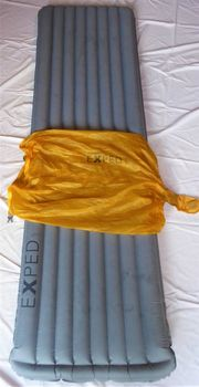 Exped Ultralight Downmat Winter M
