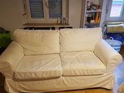 Sofa und sessel set