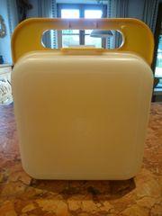 Brotzeit Behälter Tupperware Behälter Kinderbox