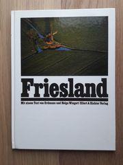 Friesland - Ellert Richter