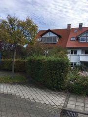 Ettlingen 5 Zimmer 148qm Stellplatz
