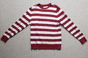 Verkaufe sehr schönen Pullover mit